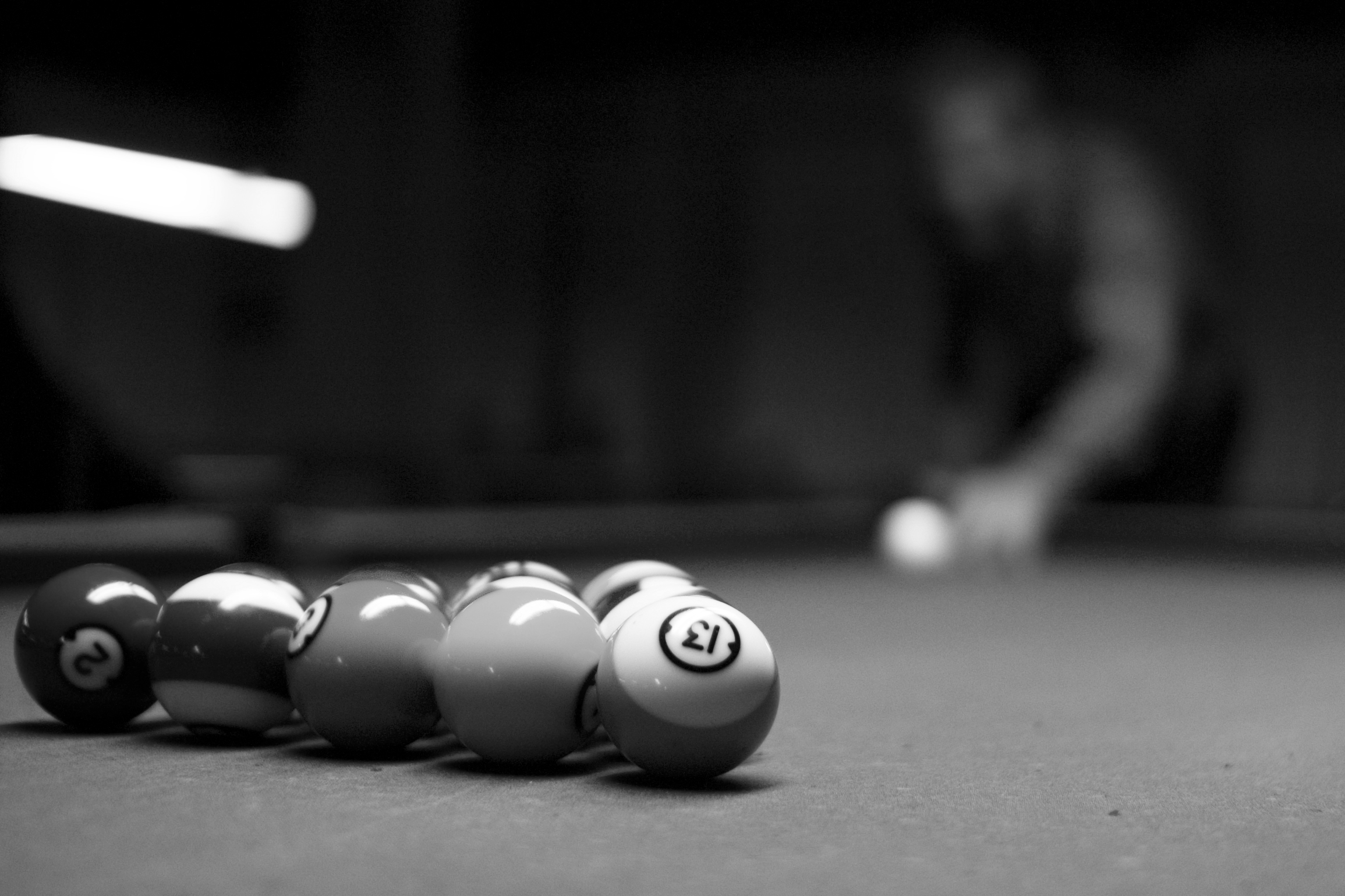 8ball_break