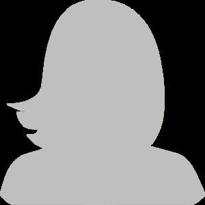 female-296990_1280